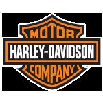 Harley davidson Powder Coating